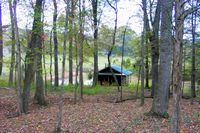 Tennessee Land for Sale - East Tennessee land for sale by owner